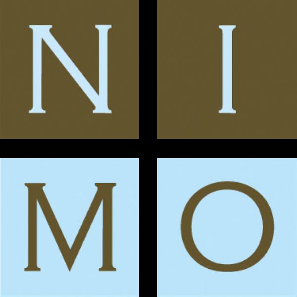 Hotel NI-MO hier können Sie buchen
