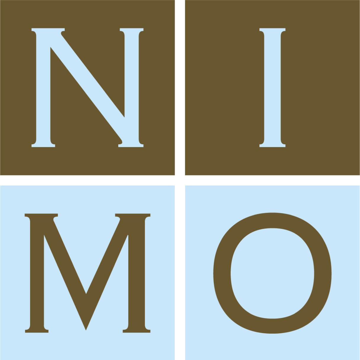 Ni-Mo-Logo 2021