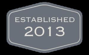 ESTABLISHED-2013.nimo