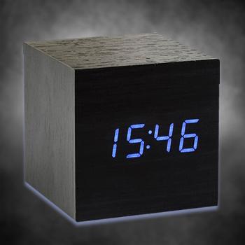 hotel-shop-alarm clock