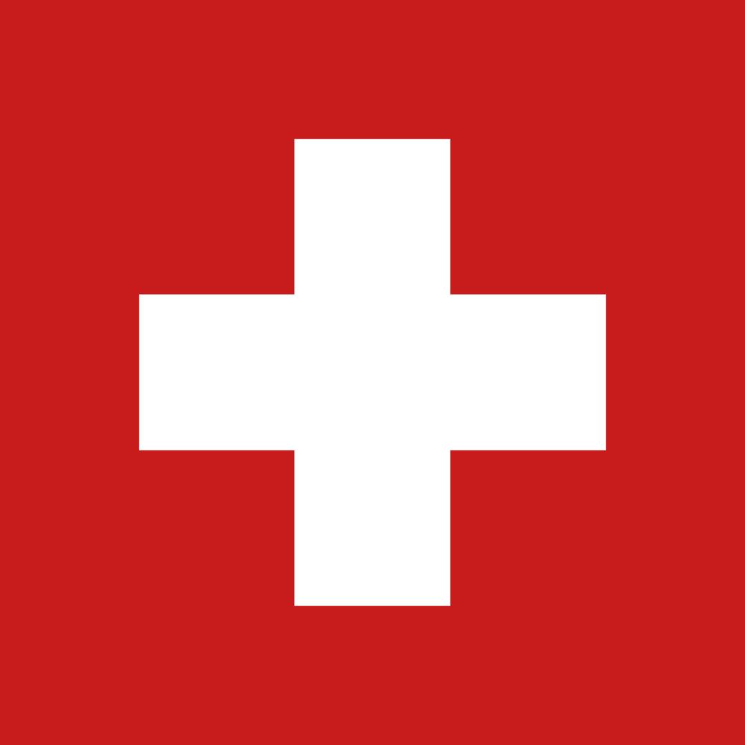 discover-Zurich