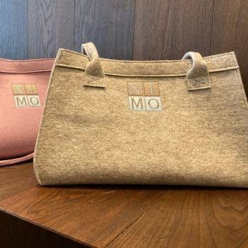 NI-MO bag