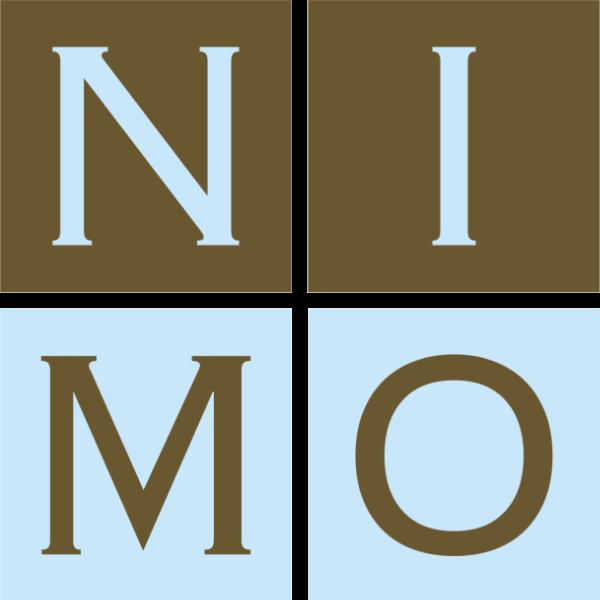Ni-Mo-Logo-2021