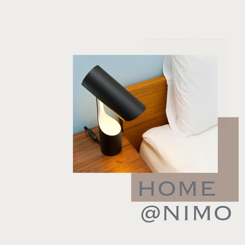home@nimo