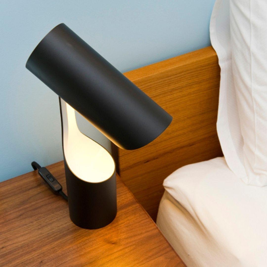 Lampe Premium Doppelzimmer