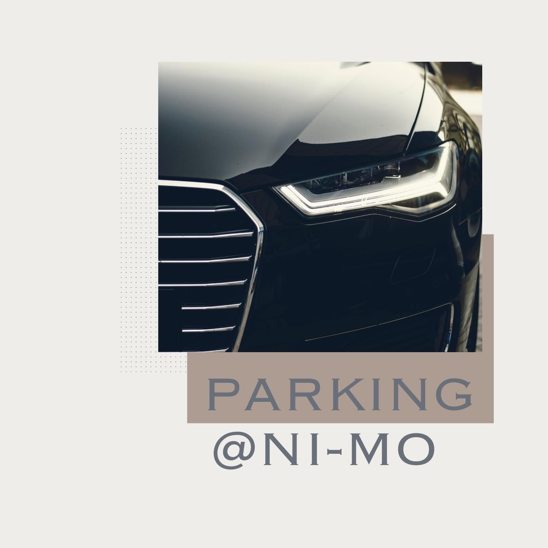 parking@nimo