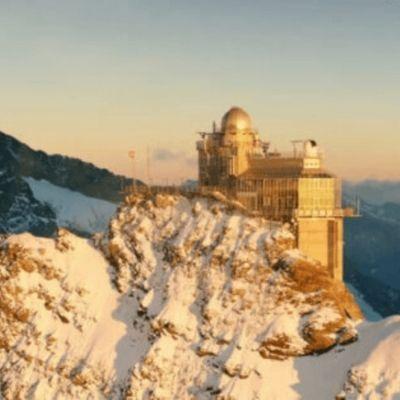 discover-switzerland-jungfraujoch