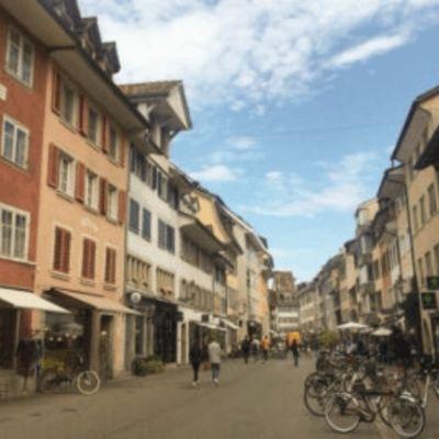 discover-switzerland-winterthur