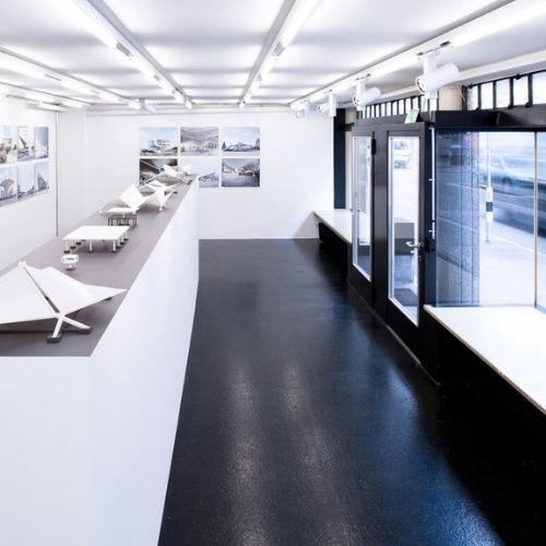discover-zurich-architecture
