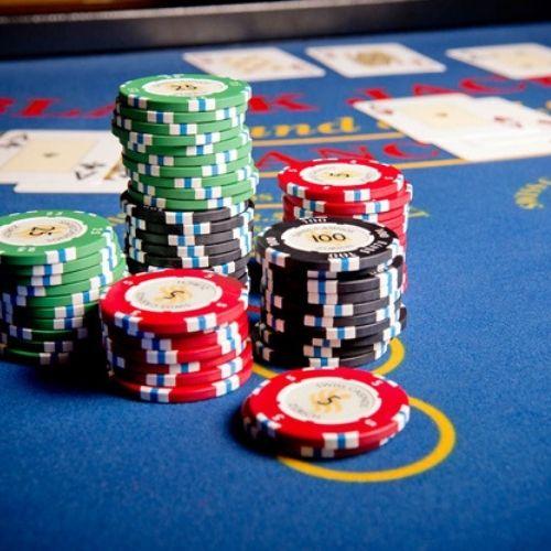 discover-zurich-casino