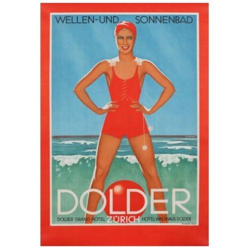 discover-zurich-dolder-sports