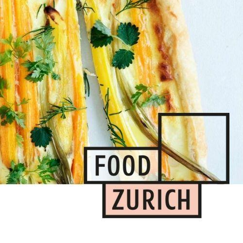 discover-zurich-food