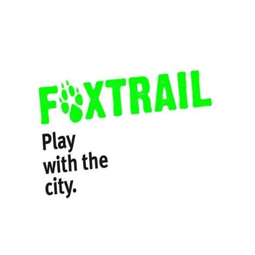 Foxtrail Zurich