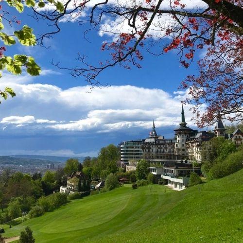 discover-zurich-golf
