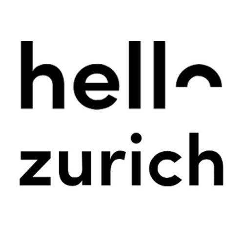 discover-zurich-hello