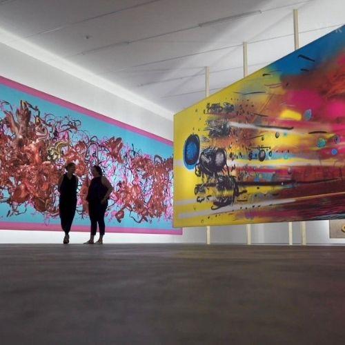 discover-zurich-art-hall