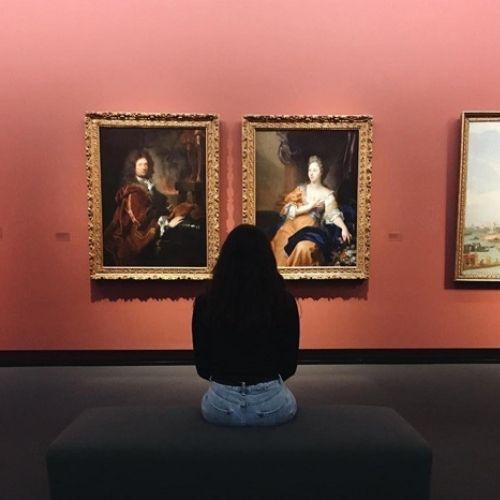 discover-zurich-kunsthaus