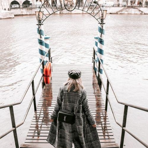 discover-zurich-limmatschiffahrt