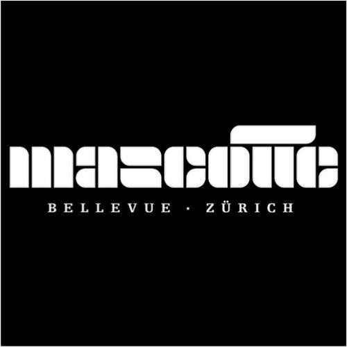 discover-zurich-mascotte