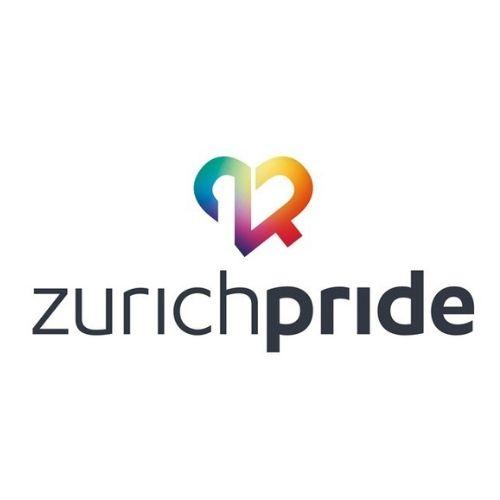 discover-zurich-pride