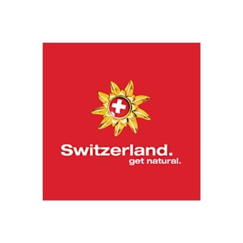 discover-zurich-switzerland