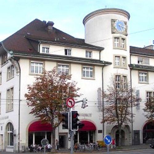 discover-zurich-volkshaus