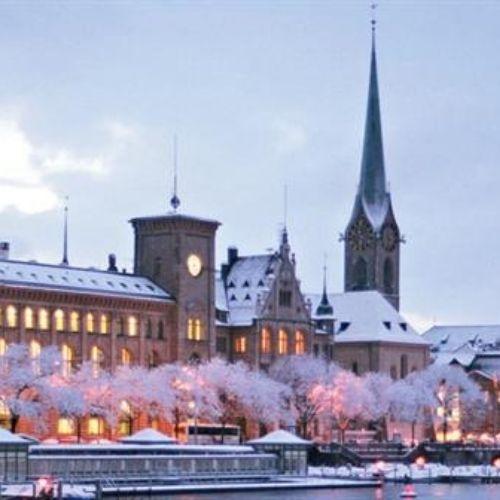 discover-zurich-winter