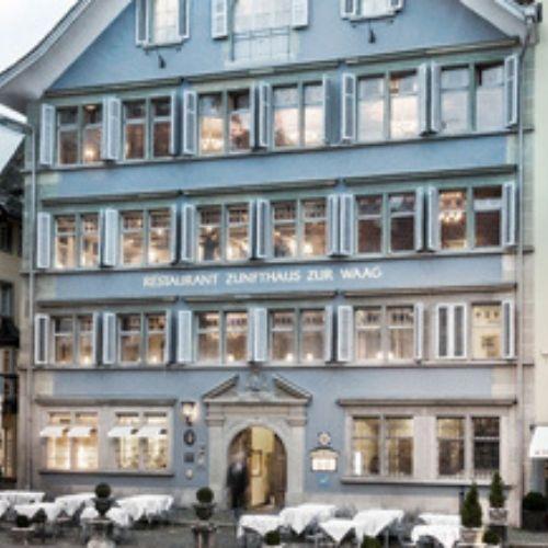 discover-zurich-zunfthaus-waage