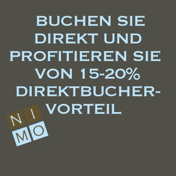 direktbucher-vorteil