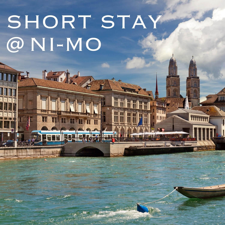 shortstay-nimo