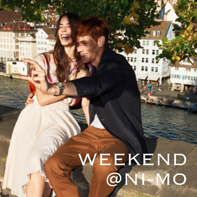weekend-nimo