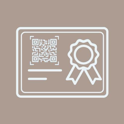Covid-Zertifikat 2021