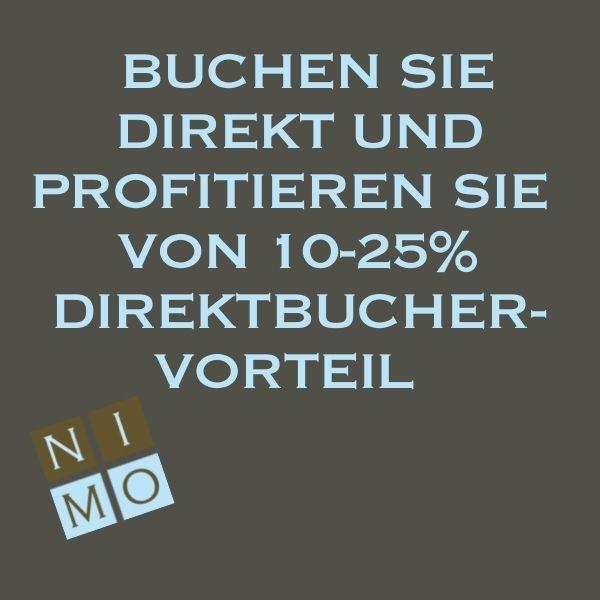 DIREKTBUCHER-NIMO