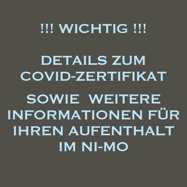 WICHTIG-NIMO